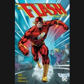 FLASH BY MARK WAID BOOK 3 GRAPHIC NOVEL