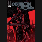 OBLIVION SONG BY KIRKMAN & DE FELICI #19