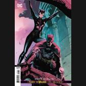 BATMAN #78 (2016 SERIES) VARIANT