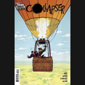 COLLAPSER #3