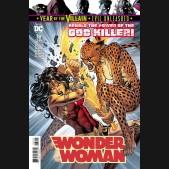 WONDER WOMAN #78 (2016 SERIES)
