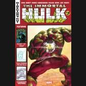 IMMORTAL HULK DIRECTORS CUT #3