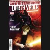 STAR WARS DARTH VADER #16 (2020 SERIES)