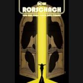 RORSCHACH #12