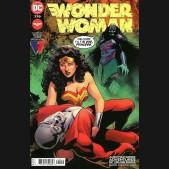 WONDER WOMAN #779 (2016 SERIES)