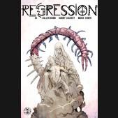 REGRESSION #4