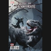 EDGE OF VENOMVERSE #4