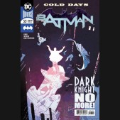 BATMAN #53 (2016 SERIES)