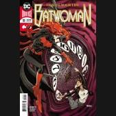 BATWOMAN #18 (2017 SERIES)