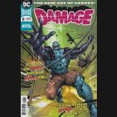 DAMAGE #8
