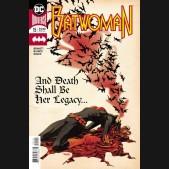 BATWOMAN #15 (2017 SERIES)