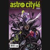 ASTRO CITY #46 (2013 SERIES)