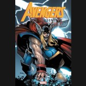 AVENGERS INITIATIVE COMPLETE COLLECTION VOLUME 2 GRAPHIC NOVEL