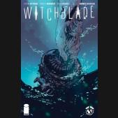 WITCHBLADE #17 (2017 SERIES)