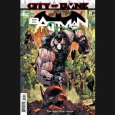 BATMAN #75 (2016 SERIES)