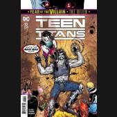 TEEN TITANS #32 (2016 SERIES)