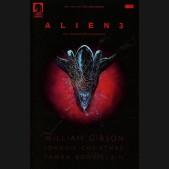 WILLIAM GIBSON ALIEN 3 #3