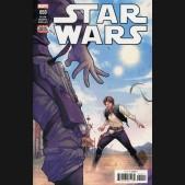 STAR WARS #59 (2015 SERIES)