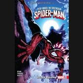 PETER PARKER THE SPECTACULAR SPIDER-MAN VOLUME 5 GRAPHIC NOVEL