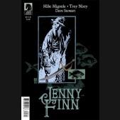 JENNY FINN #2