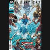 INJUSTICE 2 #15