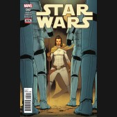 STAR WARS #40 (2015 SERIES)
