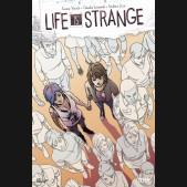 LIFE IS STRANGE #2