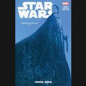 STAR WARS VOLUME 9 HOPE DIES GRAPHIC NOVEL