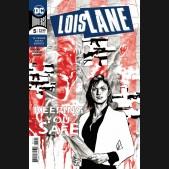LOIS LANE #5 (2019 SERIES)