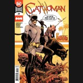 CATWOMAN #24 (2018 SERIES)