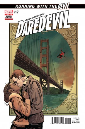 DAREDEVIL #17 (2015 SERIES)