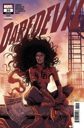 DAREDEVIL #30 (2019 SERIES)