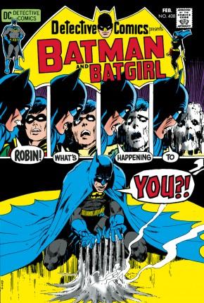 TALES OF THE BATMAN MARV WOLFMAN VOLUME 1 HARDCOVER