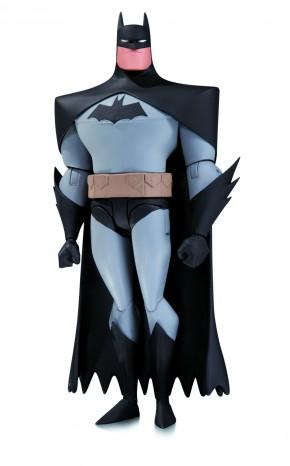 BATMAN THE ANIMATED SERIES NEW BATMAN ADVENTURES ACTION FIGURE