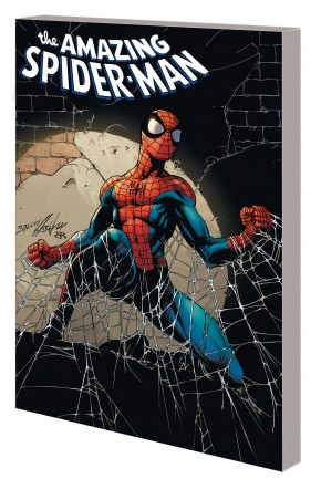 AMAZING SPIDER-MAN BY NICK SPENCER VOLUME 15 WHAT COST VICTORY GRAPHIC NOVEL