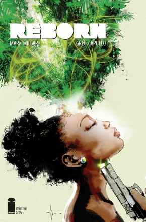 REBORN #1 COVER D JOCK