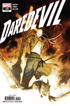 DAREDEVIL #10 (2019 SERIES)