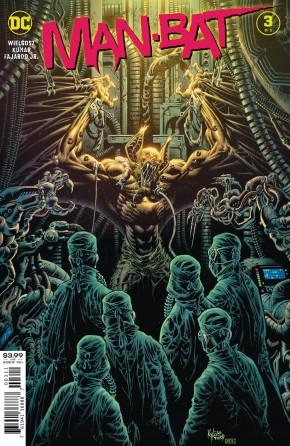 MAN-BAT #3 (2021 SERIES)