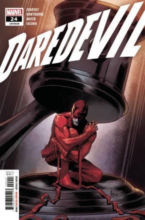 DAREDEVIL #24 (2019 SERIES)