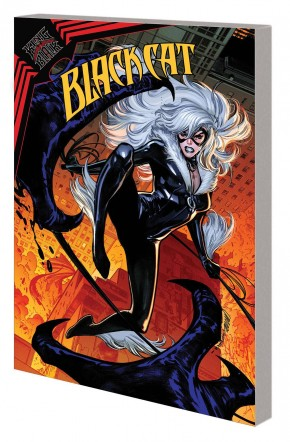 BLACK CAT VOLUME 4 QUEEN IN BLACK GRAPHIC NOVEL