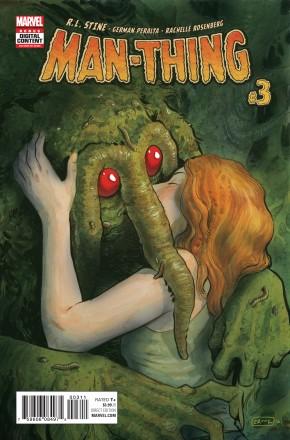 MAN-THING #3 (2017 SERIES)