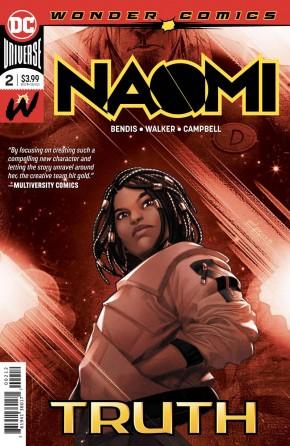 NAOMI #2 FINAL PRINTING