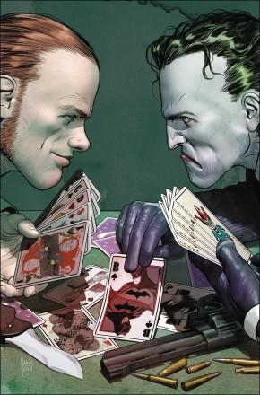 BATMAN #28 (2016 SERIES)