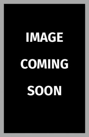 REIGN OF X VOLUME 5 GRAPHIC NOVEL