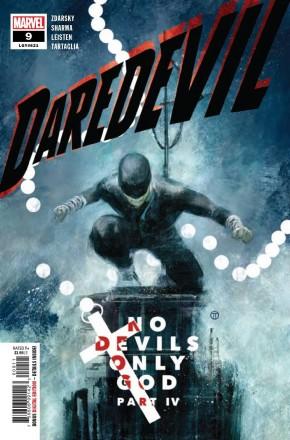 DAREDEVIL #9 (2019 SERIES)
