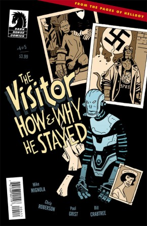 VISITOR HOW AND WHY HE STAYED #4