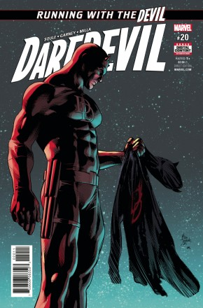 DAREDEVIL #20 (2015 SERIES)
