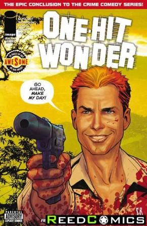 One Hit Wonder #5