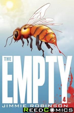 Empty #4