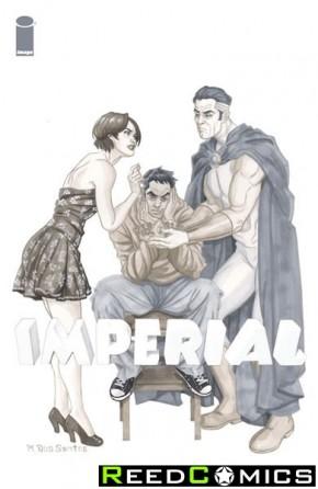 Imperial #3